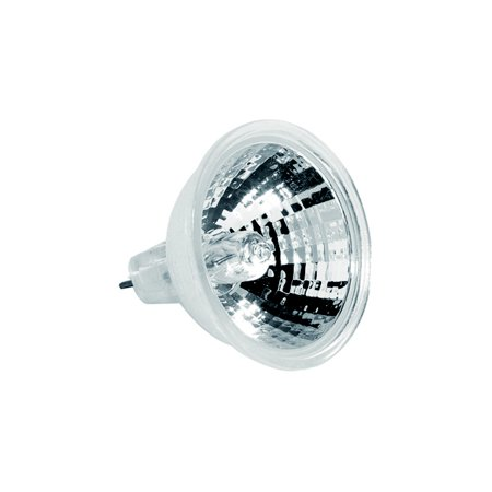 Adjure NS23500 BEACON 2 REPLACEMENT HALOGEN BULB FOR RED BEACON MR 16 35W BULB