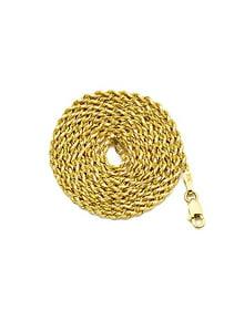 23384552835b5 Men's Necklaces - Walmart.com