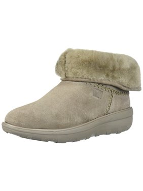 71bf4c6d71c Product Image FitFlop Women s Mukluk Shorty II Boot