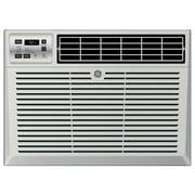 GE 8K BTU Window Air Conditioner with Remote
