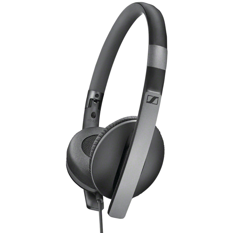 Sennheiser 506717 HD 2.30I On-Ear Headphones