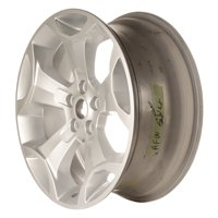 Wheel for 2010-2012 Ford Taurus 19x8 Refinished 19 Inch Rim
