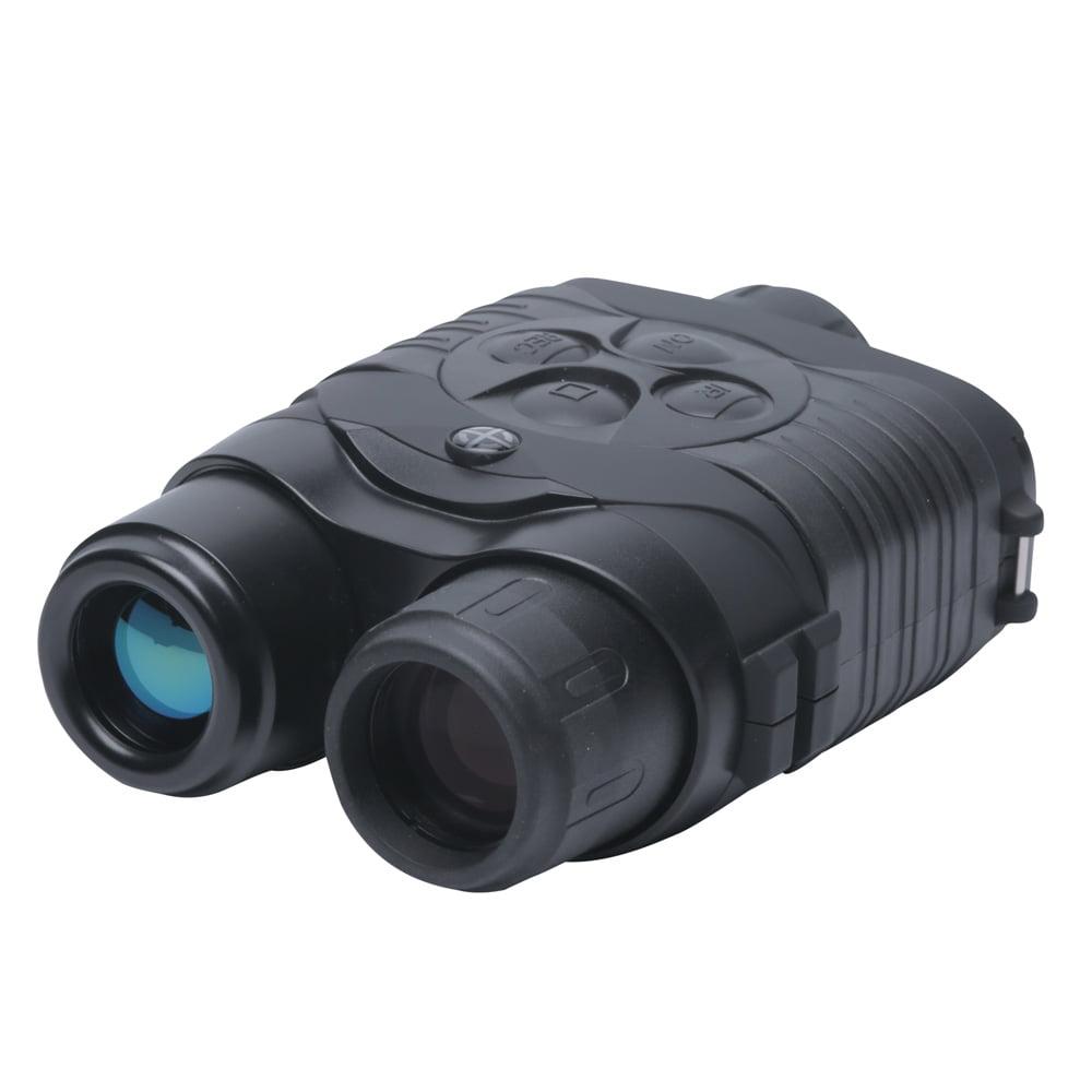 Sightmark Signal 340RT Digital Night Vision Monocular by Sightmark