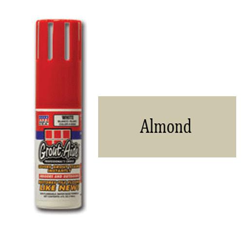 Grout Aide Paint Pen - Almond