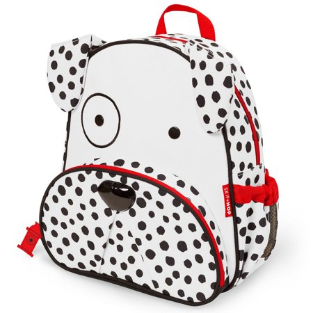 Zoo Little Kid Backpack DALMATIAN