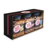 Beer Nuts Mixed Nuts Party Pack, 3 Ct (Party College Beer)