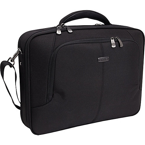 "Dicota Multi Plus 15 - 16.4"" Laptop Case"