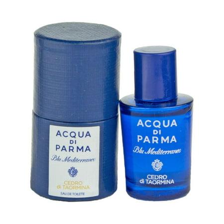 Acqua Di Parma 'Blu Mediterraneo Cedro Di Taormina' Eau De Toilette 0.16oz