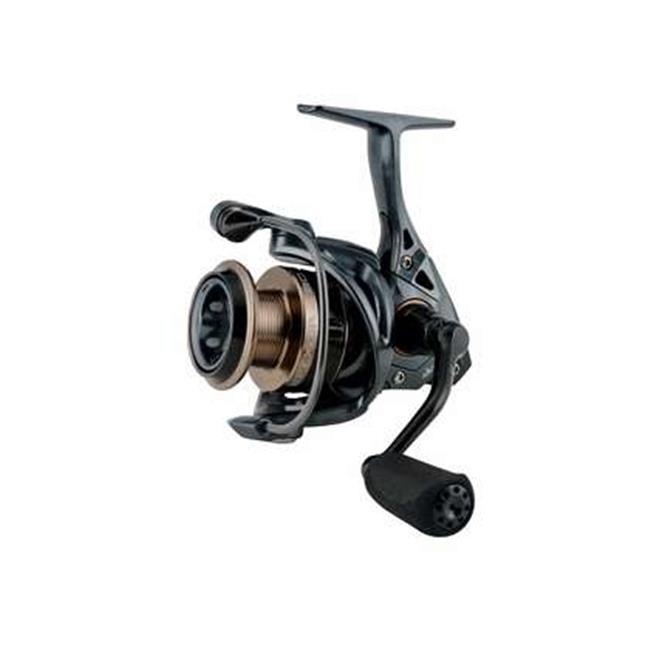 30 in. Epixor XT Spinning Reel with 7 Bearings - image 1 of 1