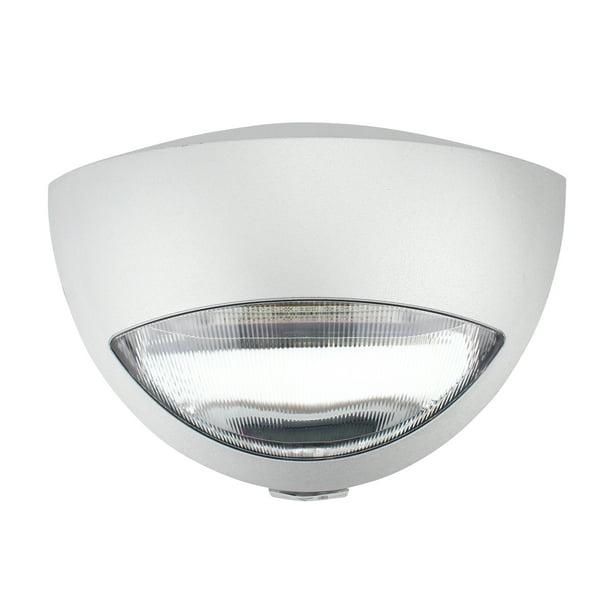 Cooper Lighting Ael246 Sure Lites