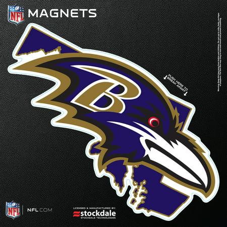 Baltimore Ravens 6