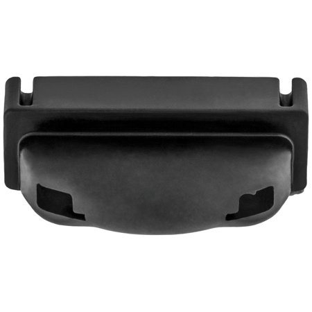 Toyota 4runner Replacement Bumper (Clipsandfasteners Inc 10 Bumper Filler Clips Compatible with Toyota 53935-35020 4 Runner)