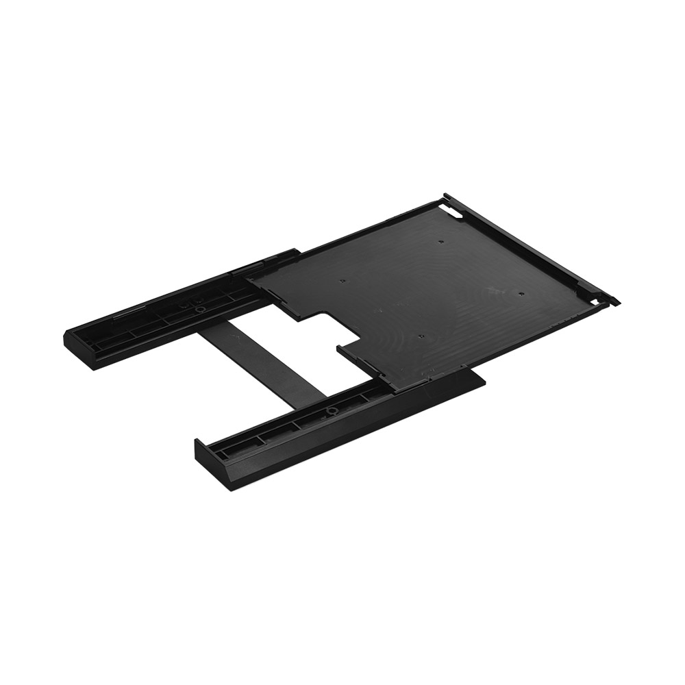 Anet A8 3D Printer MK3 Aluminum Heat Hot Bed 12V Removable Printing Platform Set