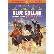 Blue Collar Comedy Tour Rides Again (Full Frame, Widescreen) by PARAMOUNT HOME VIDEO