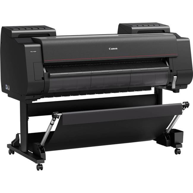 Image Prograf Mc30 - Waste Collection Unit Printers - image 1 of 1