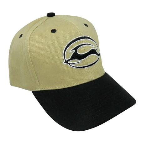 Chevrolet Impala Logo Beige Black Baseball Cap