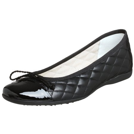 French Sole Womens Passport Closed Toe Espadrille
