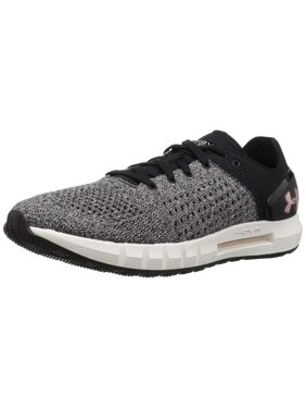 78780269726be Product Image Under Armour Women s HOVR Sonic NC Running Shoe