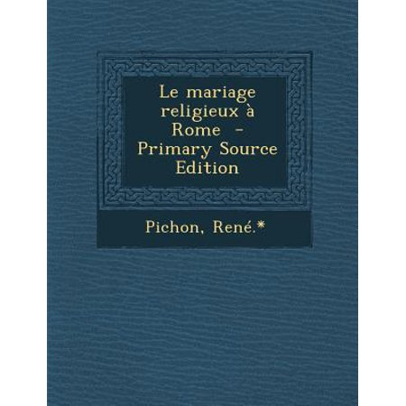 Le Mariage Religieux a Rome - Mariage A L'halloween