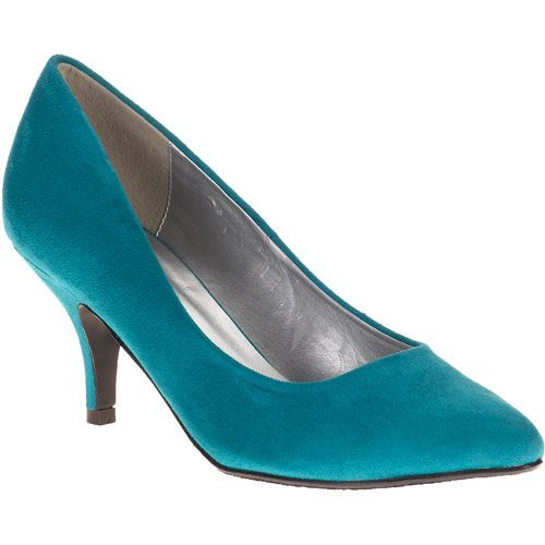 City Classified Women's Orane Dress Pumps