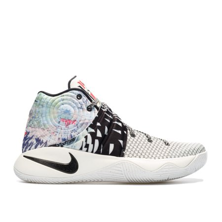 best sneakers 9b7cf 54491 Nike - Men - Kyrie 2 'Effect' - 819583-901 - Size 10.5 ...