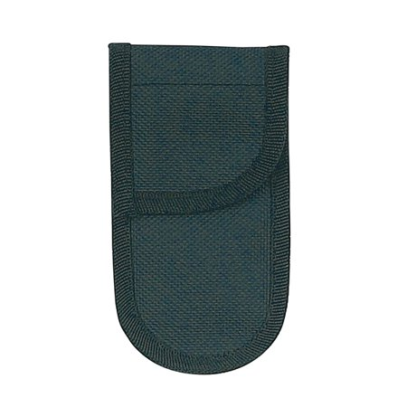 (Mustang Dual Carry Cordura Sheath 4-4.5 Inch)