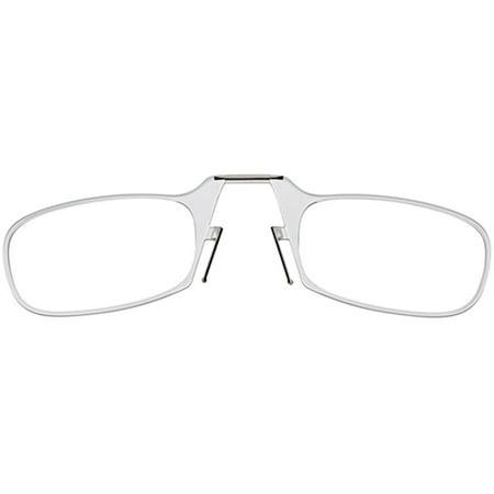 ThinOptics Universal Pod and +2.00 Reading Glasses - THO-05222 ...