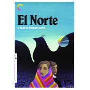 El Norte (Criterion Collection) (DVD)