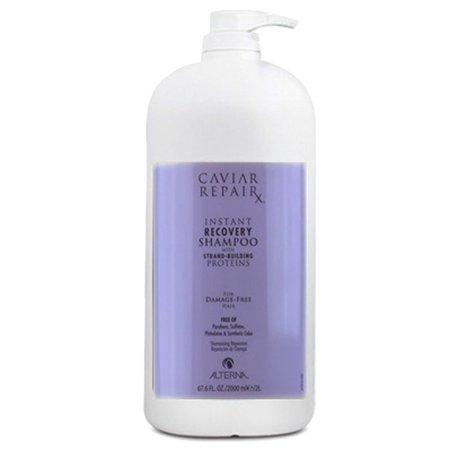 Alterna Unisex Caviar Repair RX Instant Recovery Shampoo 67.6 oz