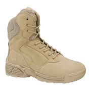 Men Stealth Force Boots