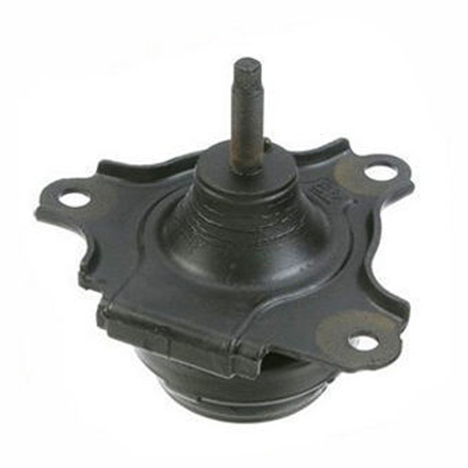 4AMCA A4567 EM-9413 Front Right Engine Motor Mount For 02