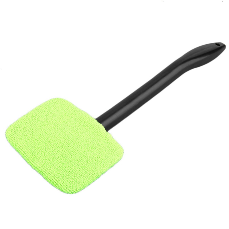 Akoada Car Wash Cleaning Brush Duster Mop Microfiber Dust