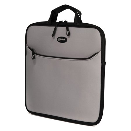 "Mobile Edge SlipSuit Sleeve for 13.3"" MacBook Pro/MacBook Air"