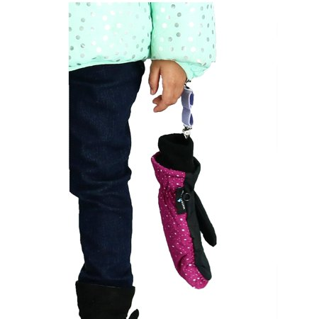 Kids' Clothing, Shoes & Accs Pair Mitten Clips Clothing, Shoes & Accessories