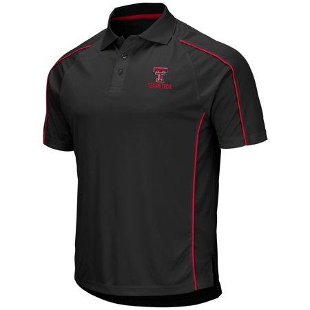 "Texas Tech Red Raiders NCAA ""Bunker"" Men"