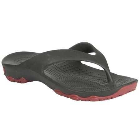Image of Dawgs Boys' Premium Flip Flops