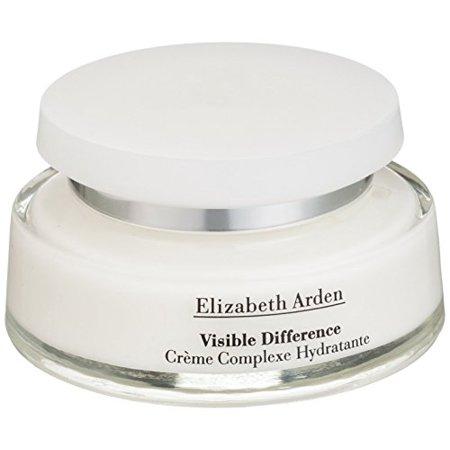 Elizabeth Arden Différence visible Refining Moisture Complex Crème, 2,5 oz