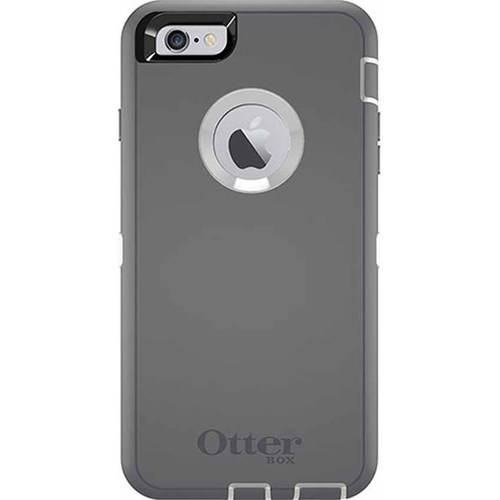 walmart otterbox iphone 6 otterbox defender series pro pack for apple iphone 6 plus 16446
