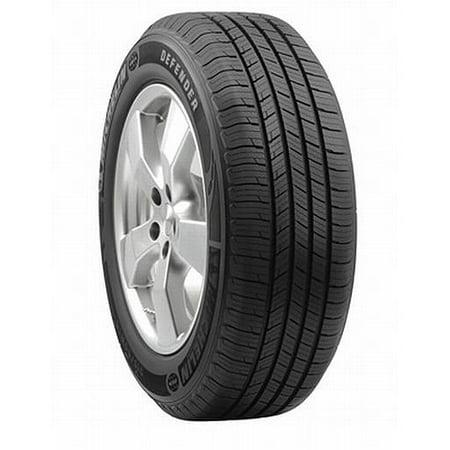 Michelin Defender Tire 205/55R16 91T 91T