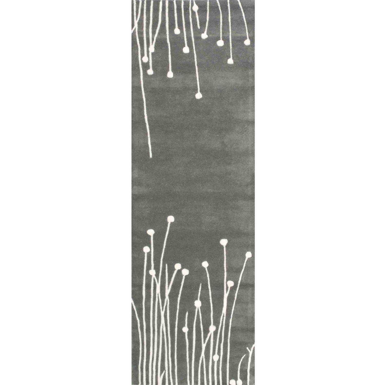 nuLOOM Hand-Tufted Daza Area Rug or Runner