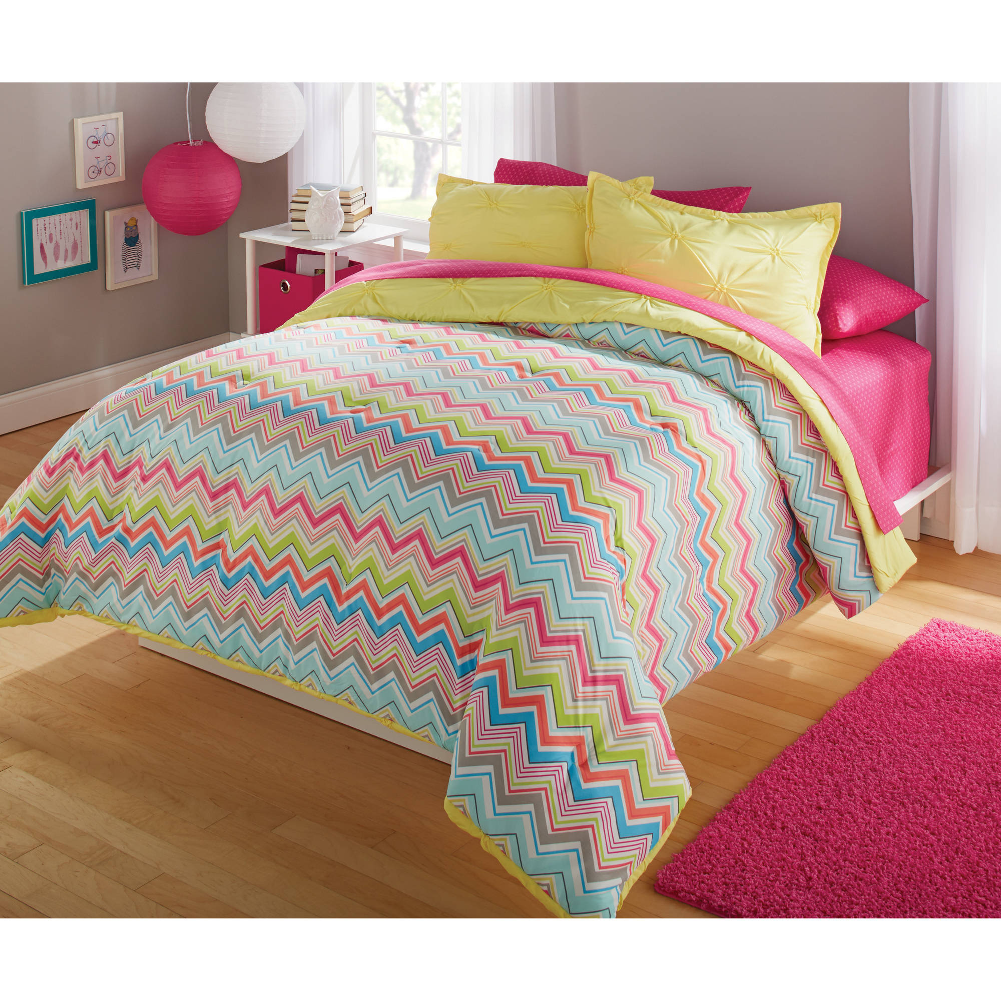 and for buy home featured cotton shop fpx coverlet lacoste online bed chevron quilted macy king bedding s