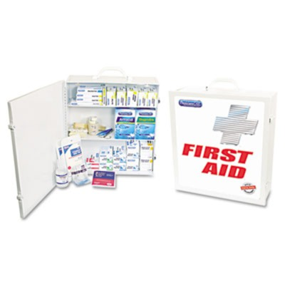 Industrial First Aid Kit for 100 People ACM50000