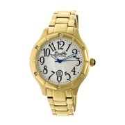 Br4803 Jaclyn Ladies Watch