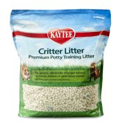 Kaytee Critter Litter 8 Pounds