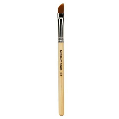 Sfv Series - Bdellium Tools Professional Makeup Brush Special Effects SFX Series - Small Dagger 133