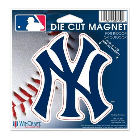 New York Yankees WinCraft 5