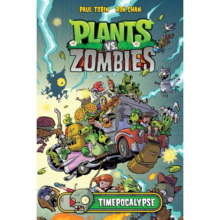 Plants vs Zombies: Timepocalypse - covid 19 (Plants Zombies Pattern coronavirus)