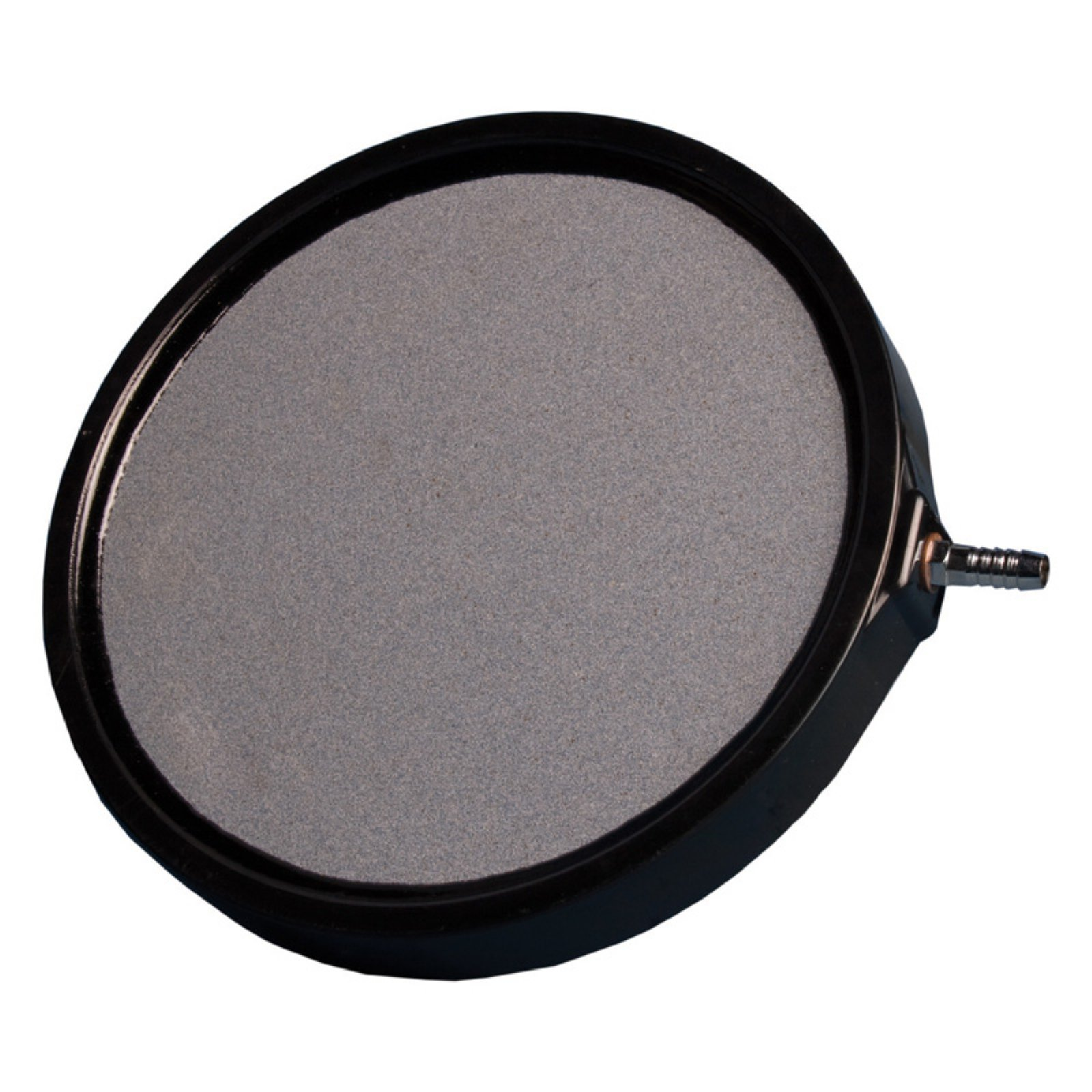 Round Air Stone - 8.5 x 1 in.