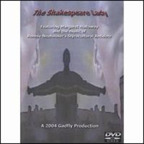 Shakespeare Lady by CD BABY.COM/INDYS