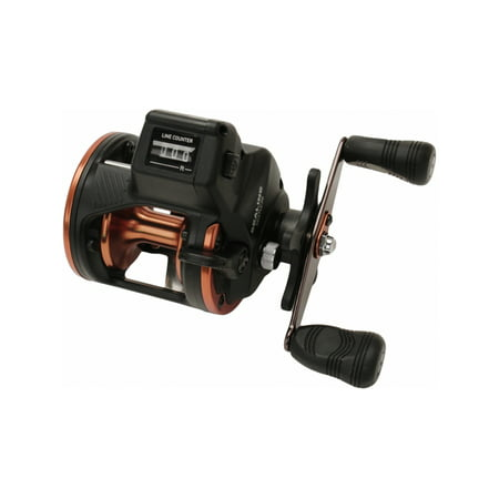 Daiwa Sealine SG-3B Line Counter Reel